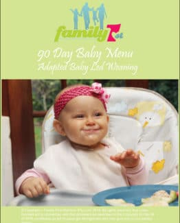 90-day-baby-menu-photo