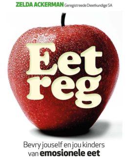 eet-reg-web